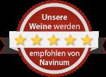 nav-empfiehlt-badge-4-2