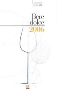 Bere Dolce 2006