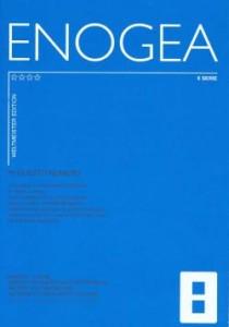 Enogea - Agosto/Settembre 2006