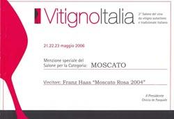 prod714Vitigno Italia - Maggio 2006