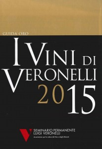 Veronelli 1
