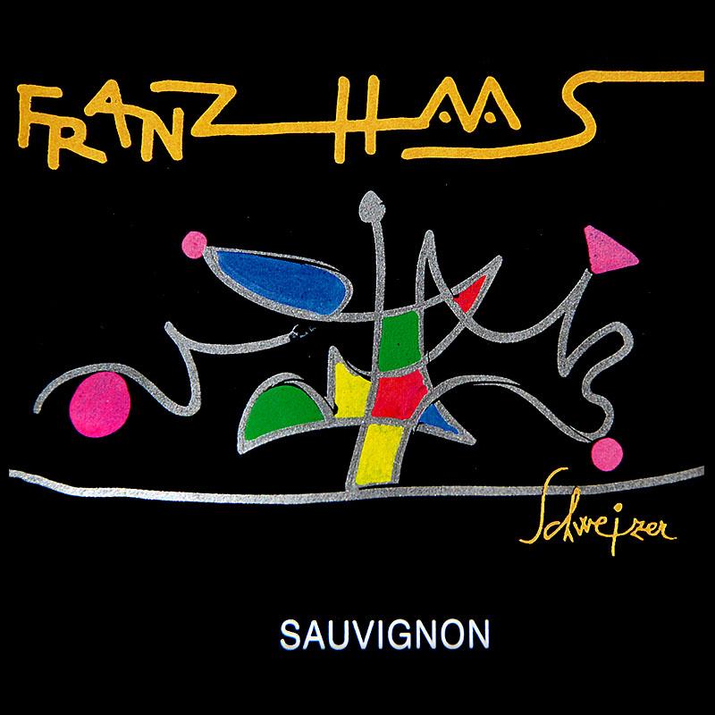 franz-haas-sauvignon