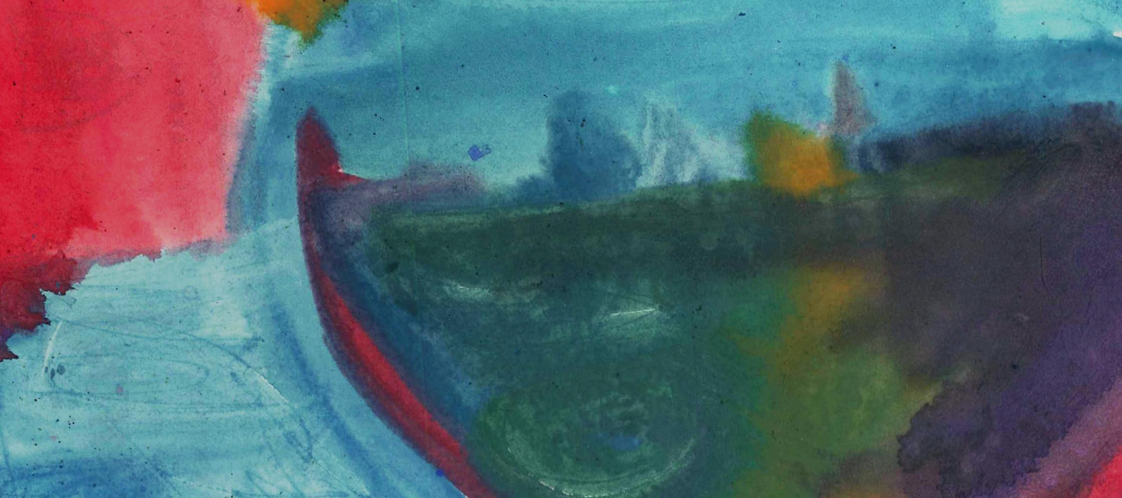 franz-haas-sofi-background