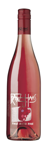 Pinot Nero Rosé