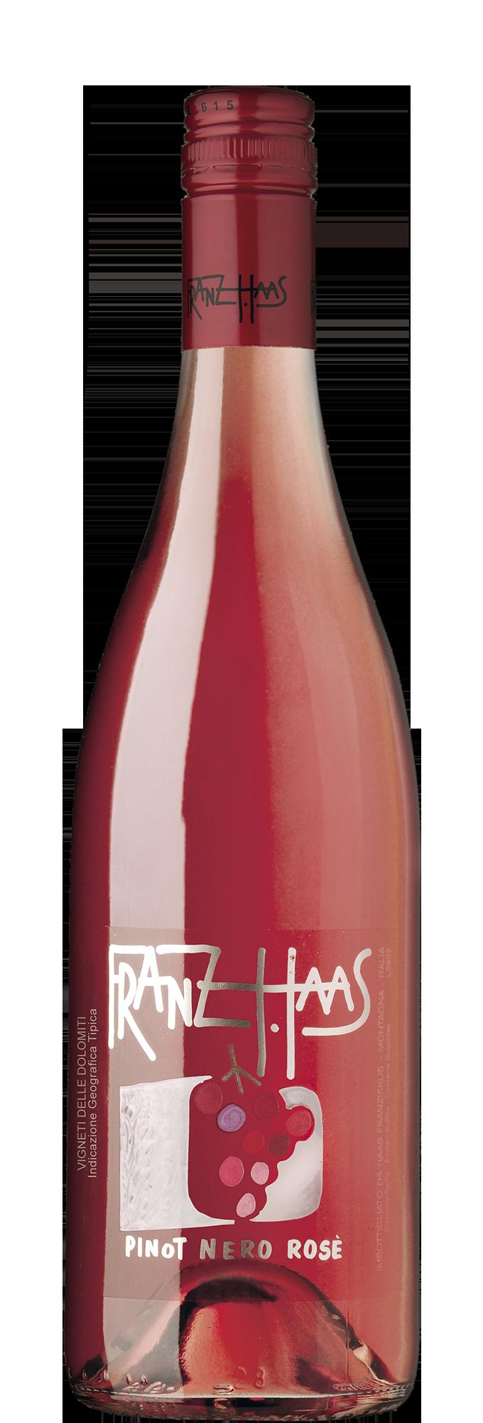 Pinot Nero Rosè
