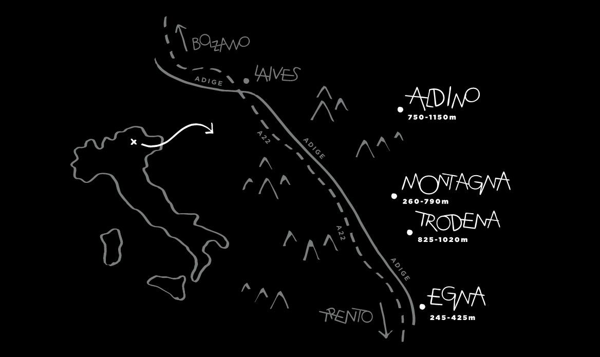 franzhaas-map