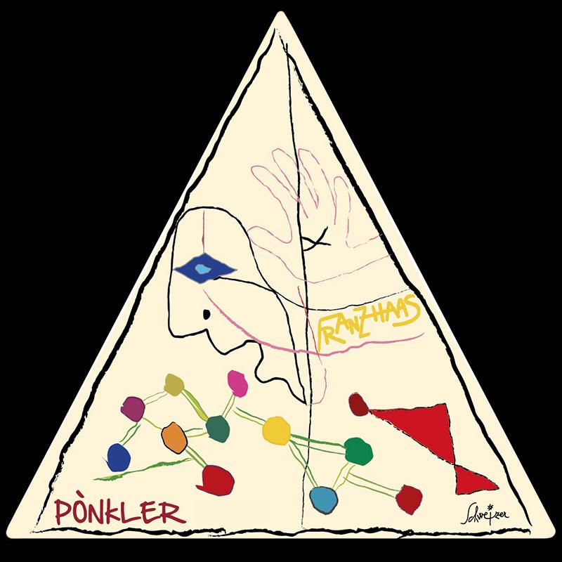 Ponkler-mod